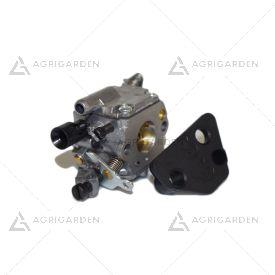 Carburatore Zama c1q s126b motosega Stihl ms 200 t