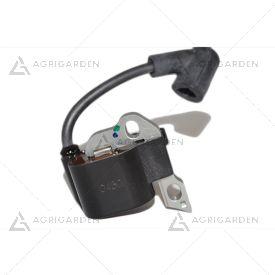 Bobina accensione elettronica motosega Stihl 017