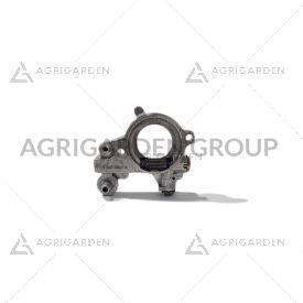 Pompa olio per motosega stihl ms341