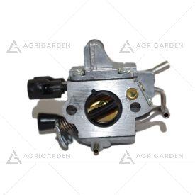 Carburatore Zama c1q s285 motosega Stihl ms193t