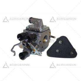 Carburatore Zama c1q 257 motosega Stihl ms 192 t