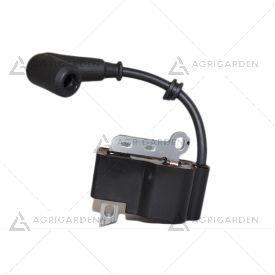 Bobina accensione elettronica per motosega Stihl ms193c
