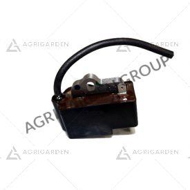 Bobina accensione elettronica motosega Stihl ms 192 c, ms 192 t, ms 192 tc
