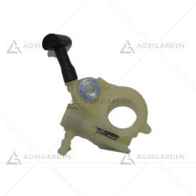 Pompa olio per motosega Stihl ms 192 c