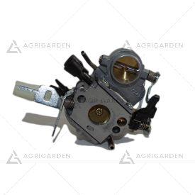 Carburatore zama c1q s120c motosega Stihl ms211