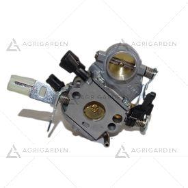 Carburatore Zama c1q s121c motosega Stihl ms181