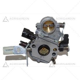 Carburatore Zama c1q s268 motosega Stihl ms181
