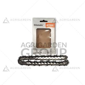 Catena originale stihl oilomatic pm3